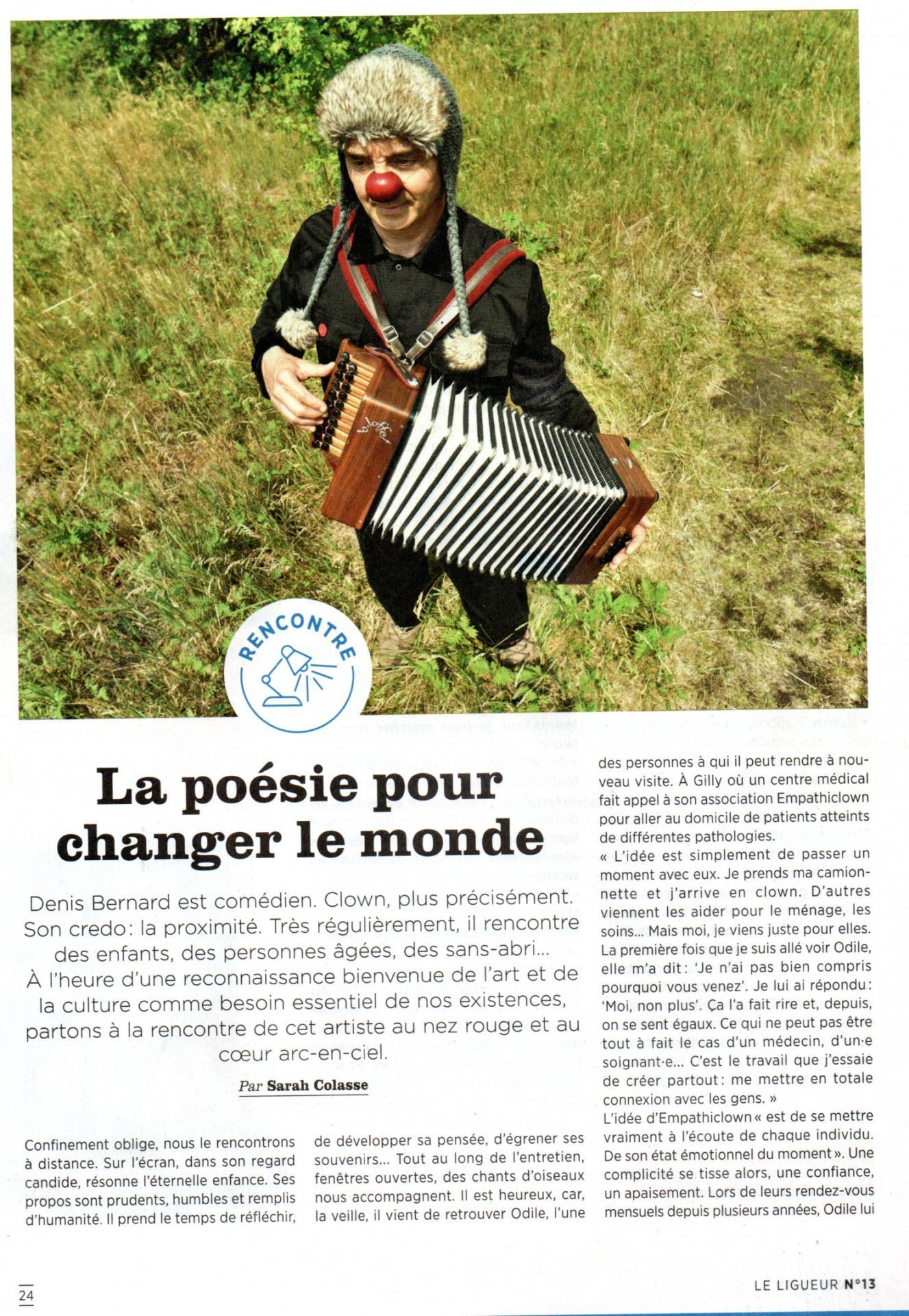 Ligueur 24 06 2020 1