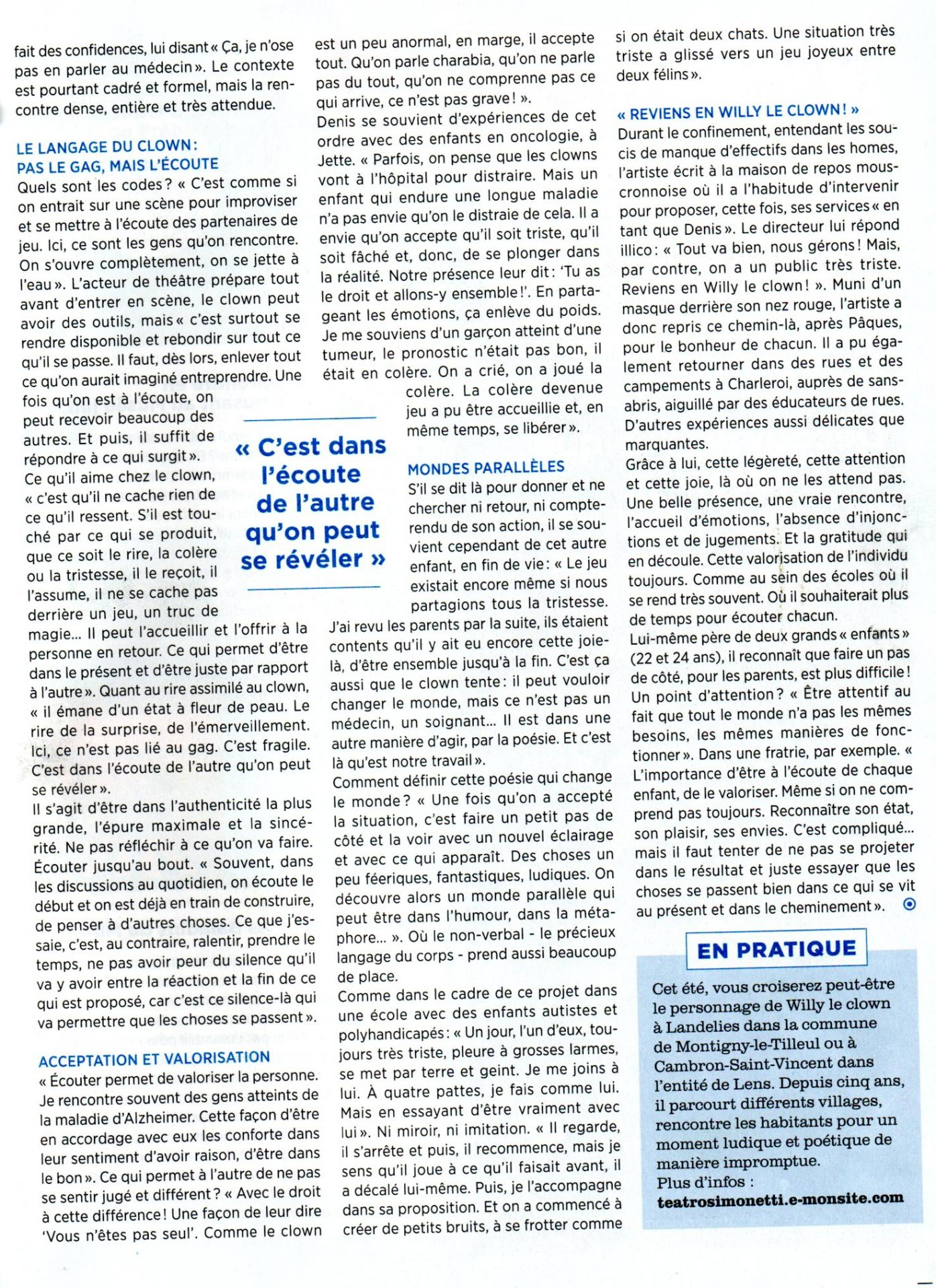 Ligueur 24 06 2020 2