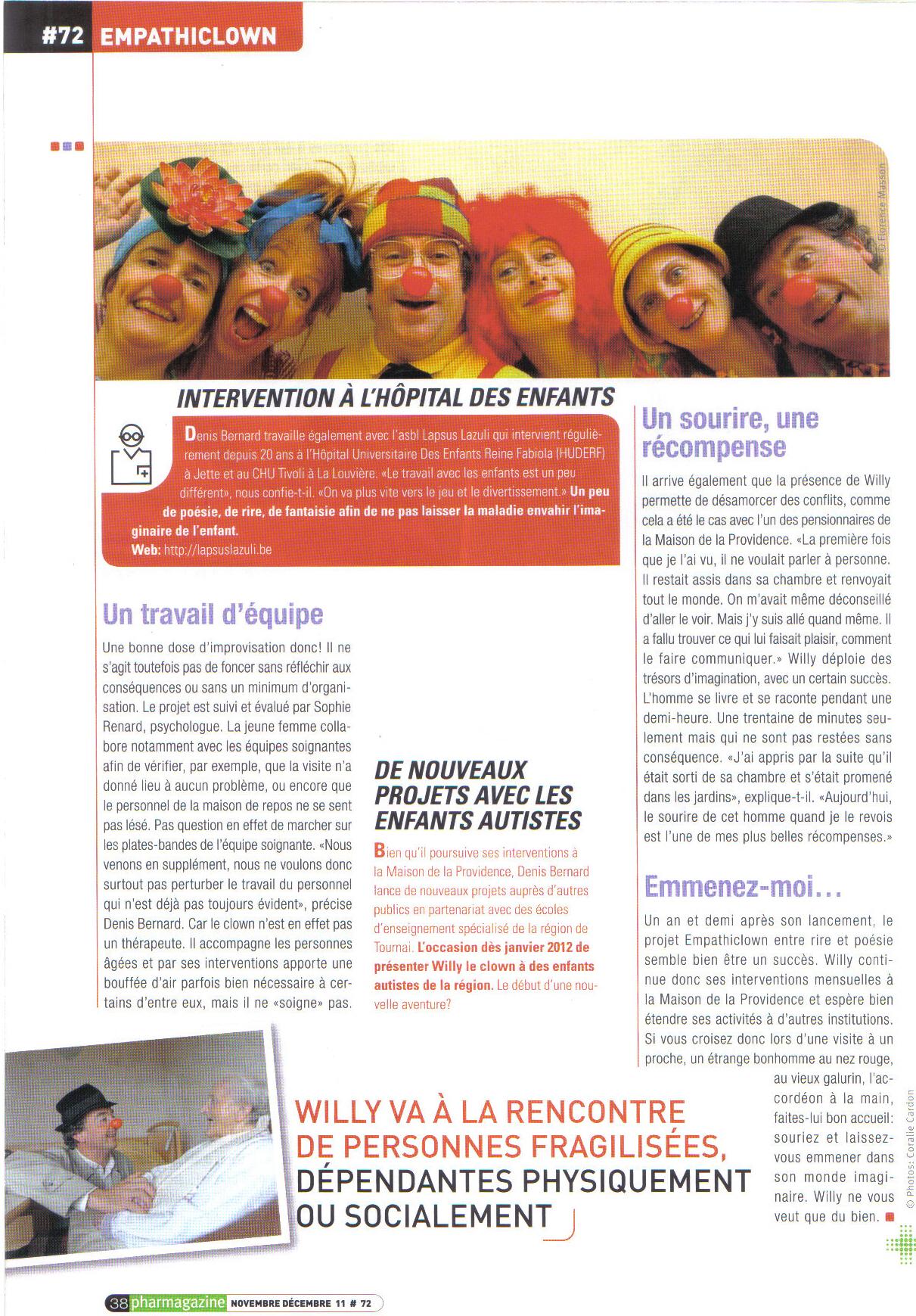 Pharmagazine 4